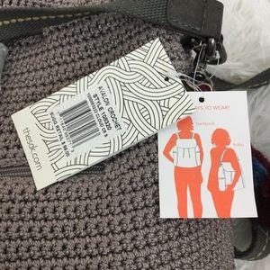 The Sak Bags - NWT The Sak Avalon Backpack/Hobo bag